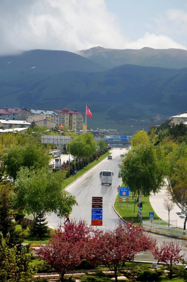 Erzurum albüm_6