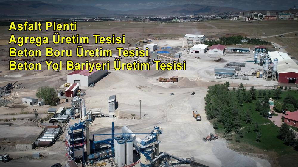 Büyükşehir'den 18 milyonluk dev yatırım