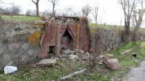 Büyükşehir tarihi çeşmeleri yeniden restore edecek