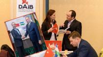 Özbekistan, ihracat seferberliği için ciddi bir fırsat