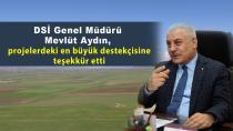 Erzurum, Erzincan ve Ağrı'da toplulaştırma devam ediyor