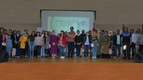 Erzurum TDP'den bilinçli internet projesi