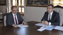 Erzurum'da bitkisel üretime 1 milyonluk destek…