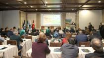 Erzurum'da iklim eylem planı zirvesi
