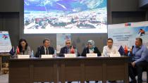 Bulgaristan-Bansko'ya Erzurum Çıkarması