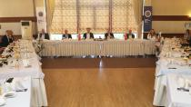 Erzurum, Organik Tarımın Merkezi Olacak