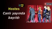 Atatürk Üniversitesi temizlik personeli için kura çekti
