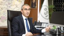 DSİ'den Dadaşlar Diyarı'na müjde !